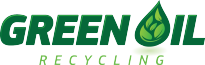 Green Oil Recycling